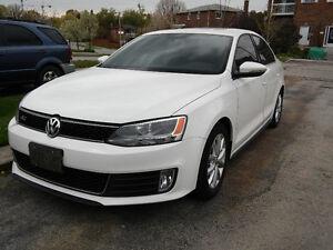 2012 Volkswagen Other Sedan