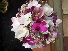 WEDDING BOUQUETS PACKAGES from $250.00 Blacktown Blacktown Area Preview
