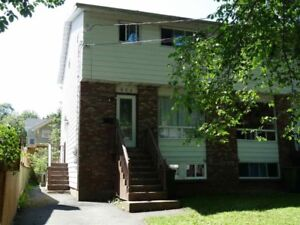 South End 5 Bedroom house for $2650