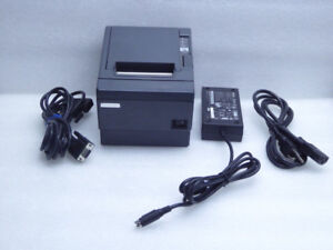 Point of Sale Equipment for sale POS