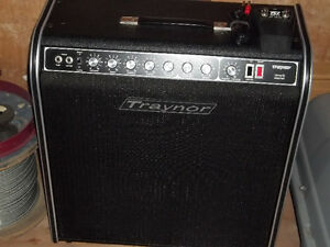Amplifier for sale A1 condition