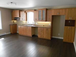 Maison 2 logements Au Complexe de l'Érablière St-Nazaire Lac-Saint-Jean Saguenay-Lac-Saint-Jean image 10