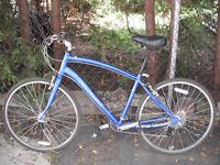 vélos norco yorkville