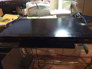 Prima DVD player West Island Greater Montréal image 1