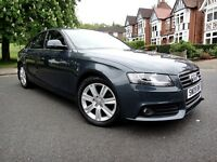 QUICK SALE - Full history & Documents, 2 x Keys, LOW MILES and 12 month MOT