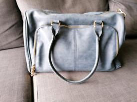 Baby change bag/ handbag