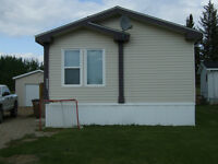 221 Sundby Cres - Big River