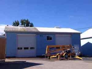 Supreme Mobile Power washing Stratford Kitchener Area image 6