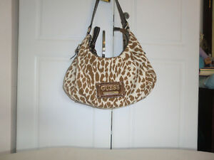 Guess purse for $20