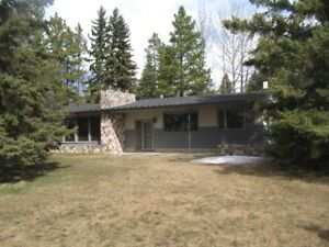 Pigion Lake house for rent , lease or sale.