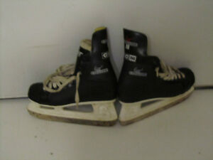 BOYS SKATES 9 used & 11 new Kitchener / Waterloo Kitchener Area image 1