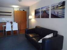 Female room share, 10min walk to city Brisbane City Brisbane North West Preview