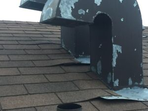 Get that roof fixed Today!! Call now!