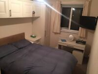 Lovely Furnished Double Bedroom - Gracemount - Available 1st April - 15 Mins to Centre by Bus