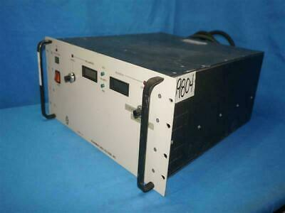 Glassman Pslt1-5r1-3dz2 Pslt15r13dz2 Power Supplies