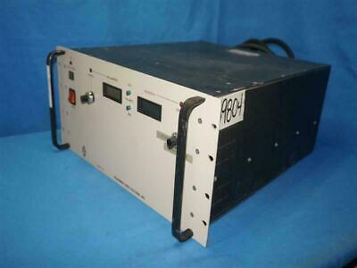 Glassman Pslt1-5r1-3dz2 Pslt15r13dz2 Power Supplies