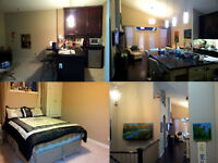 I am looking for a female roommate to share my home,