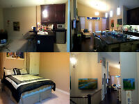 I am looking for a  roommate to share my home,