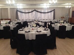 Cheap Chair Covers Cambridge Kitchener Area image 3