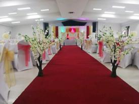 Wedding stage hire 07846194010
