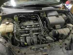 2005 ford focus part out Kitchener / Waterloo Kitchener Area image 3
