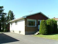 Walk to University and Hospital. Open House Sat 12-1:30