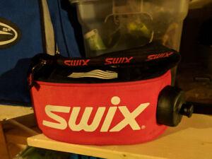 Swix Water Belt