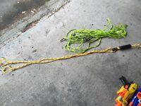 Jobe ski rope