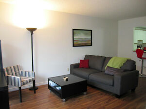 Updated 1 Bedroom Downtown Halifax for March 1; April 1; May 1