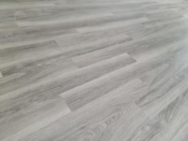 amtico spacia luxury flooring. NORDIC OAK.