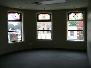 Beautiful office space Sarnia Sarnia Area image 1