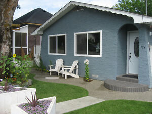 House for sale in Enderby