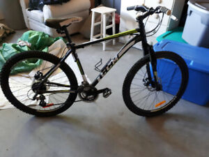 cd920c1a3aa Bikes | Buy or Sell Mountain Bikes in Vernon | Kijiji Classifieds