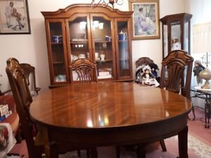 6pc Dining Set FOR SALE