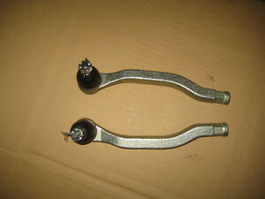 94 97 HONDA ACCORD OUTER TIE ROD END BRAND NEW BEST QUALITY
