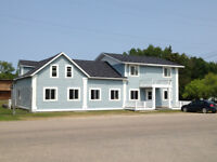 Awesome Year-Round Home/Cottage/Business Space in Grand Marais!
