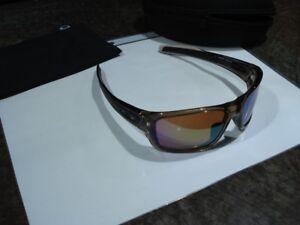 2cb0fba1ca Oakley Turbine sunglasses