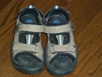 Footjoy Ladies golf sandals  size 7 medium