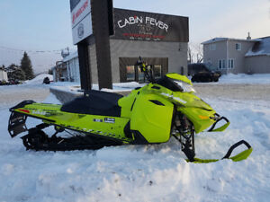 2015 Freeride 146 Priced to sell!  $9500