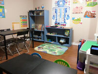 Before and After School Care (Age : 2+)