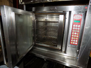 Restaurant Equipment New and Used Great Deals 727-5344