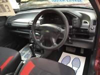 2002 Land Rover Freelander Td4 Gs Station Wagon 2 2.0 5dr