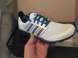 Adidas climacool golf shoes and $50 golf town gift card
