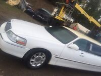 Bunch of cars for sale all run good and good price
