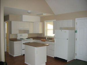 Beautiful 2 Bed 2 Bath 1 block from Downtown. Avail. May 1st.
