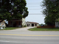 2 1/2 STORY HOME IN LASALLE - 2259 FRONT ROAD - OPEN HOUSE SUNDA