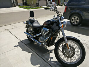 Honda Vtx | New & Used Motorcycles for Sale in Canada from