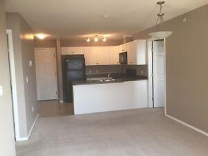 2 Bedroom Condo in Stony Plain