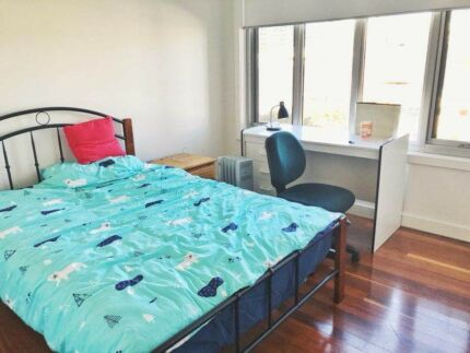 One Bedroom in Modern Apartment for RENT, Near City