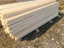 Timber cls